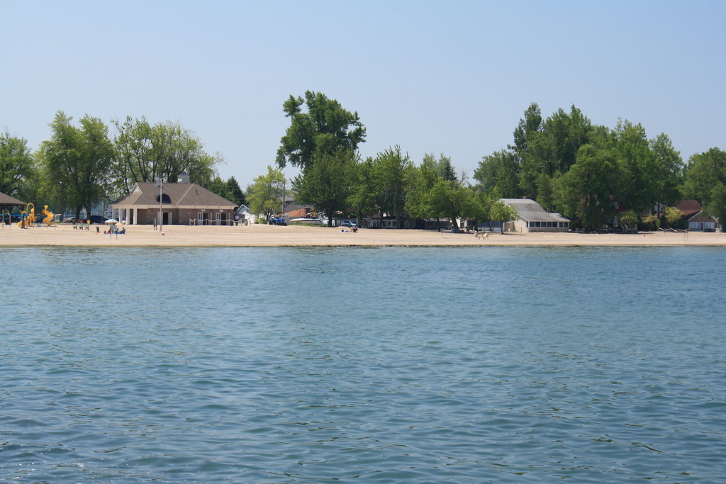 sodus point Sodus point tourism: tripadvisor has 909 reviews of sodus point hotels, attractions, and restaurants making it your best sodus point travel resource.