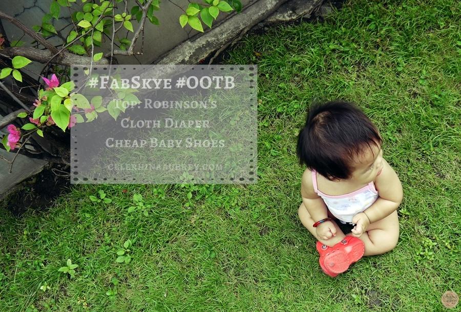 fabskye-baby-fashion (7)