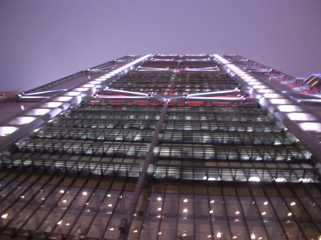HSBC-HK-2007