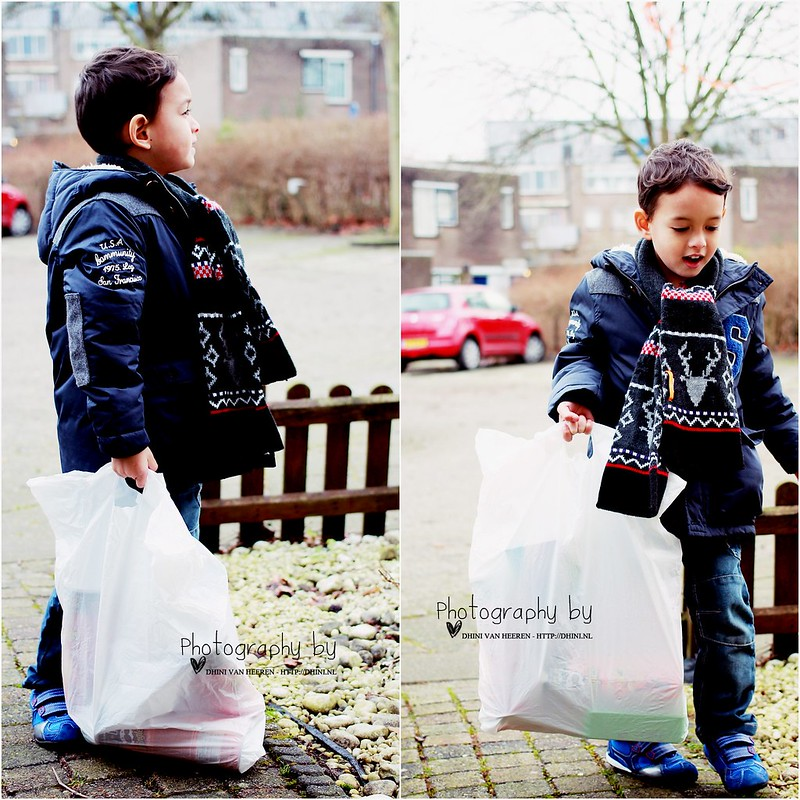 Dj`s outfit