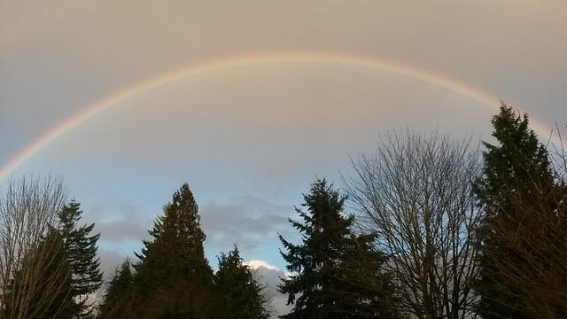 Yay rainbowwww