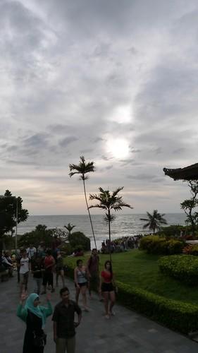 Bali-3-032