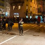 Carnival Rijeka 2015