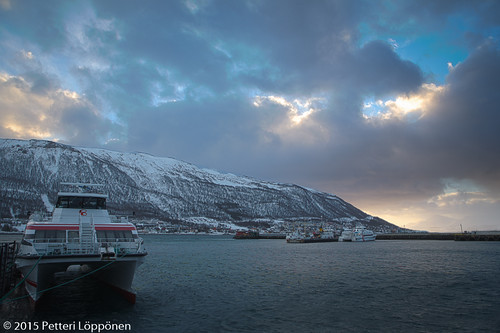 Tromssa (39)