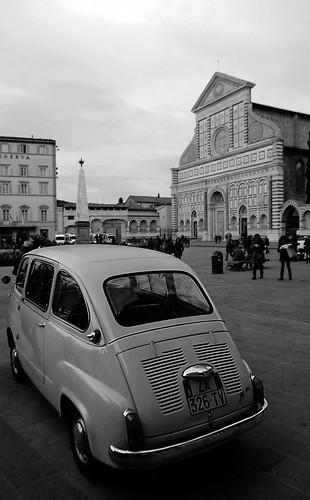 Lorenzo Boccardi-_DSC0917