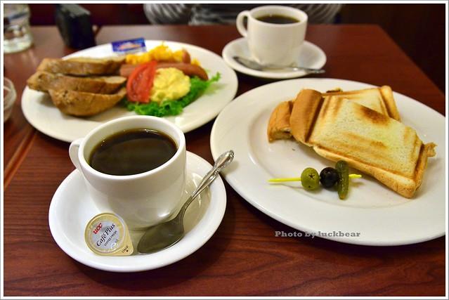 東區忠孝復興西式早餐UCCcafe咖啡008-DSC_1128