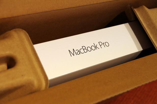 MacBookPro_5