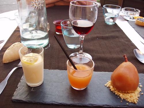 201007090197_dessert