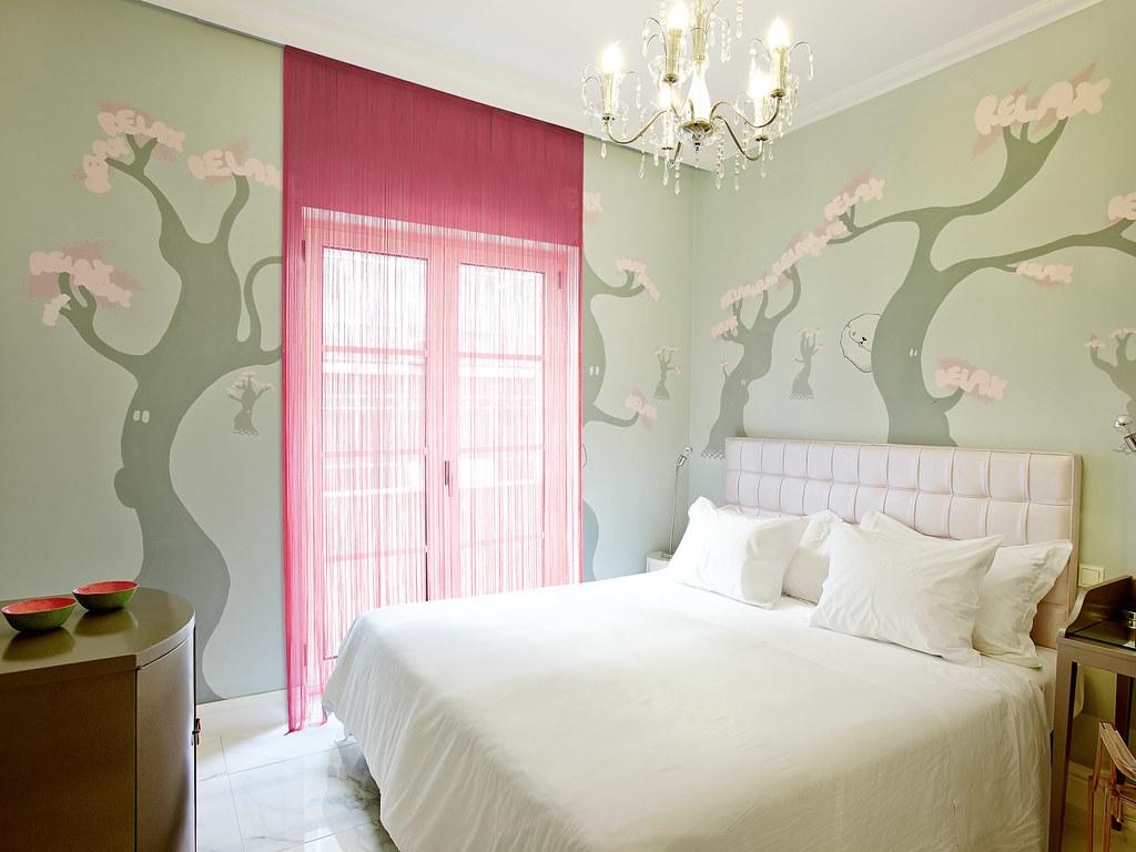 03-superior-guestroom-in-athens-pallas-athena-2-6743.Superior-Guestroom-in-Athens-Pallas-Athena-2