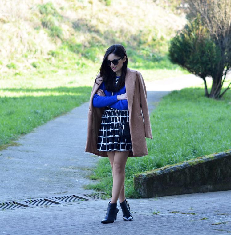 Zara_ootd_choies_camel_sheinside_mango_04