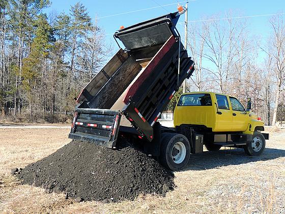Dump-Truck-For-Farm-08