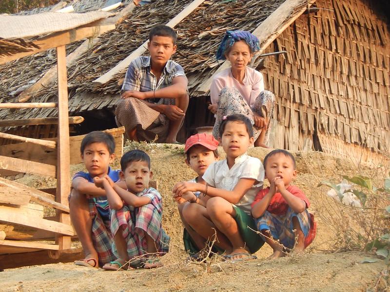 150226-0301 Myanmar (137) (2304 x 1728)