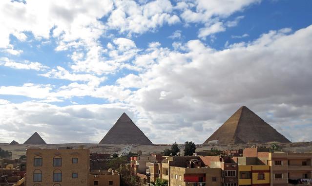 Pyramids1-3
