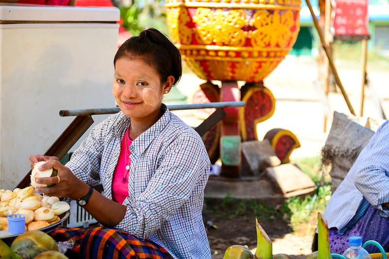 Myanmar_day1_38