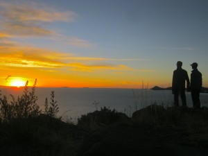 titicaca_sunset-300x225