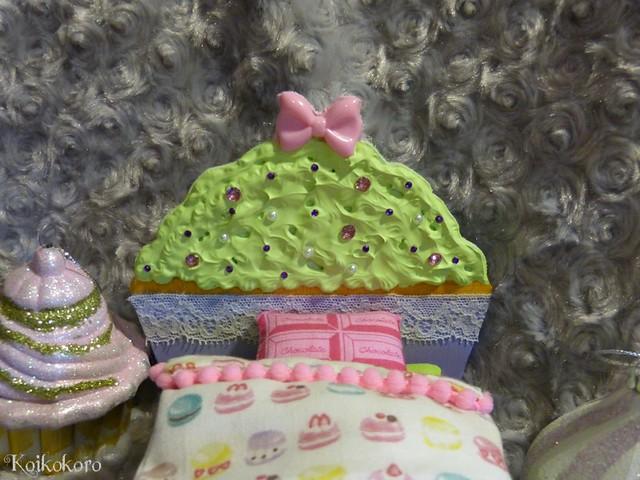 Les 3 Dames ~ meubles pour poupées : Fauteuil SD 16602362825_c7dd7c88c5_z