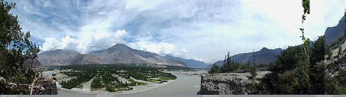pakistan sky panorama clouds landscape geotagged wideangle tags location elements ultrawide stitched gilgit gilgitbaltistan imranshah fujifilmfinepixhs20exr