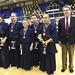 Open de France de Kendo