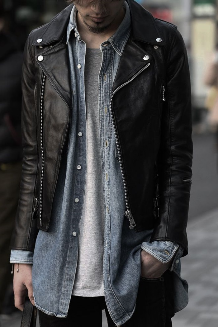 leather-jacket-biker-colour-24