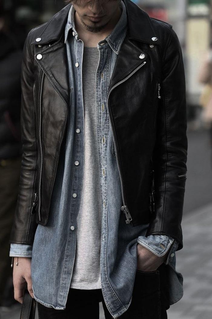 leather-jacket-biker-colour-24