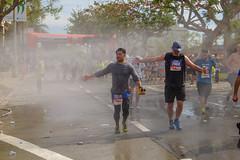 2015 LA Marathon-335
