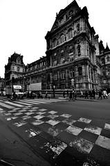 Parigi_238S