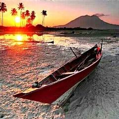 Pulau #Natuna, Kepulauan Riau. #kepri