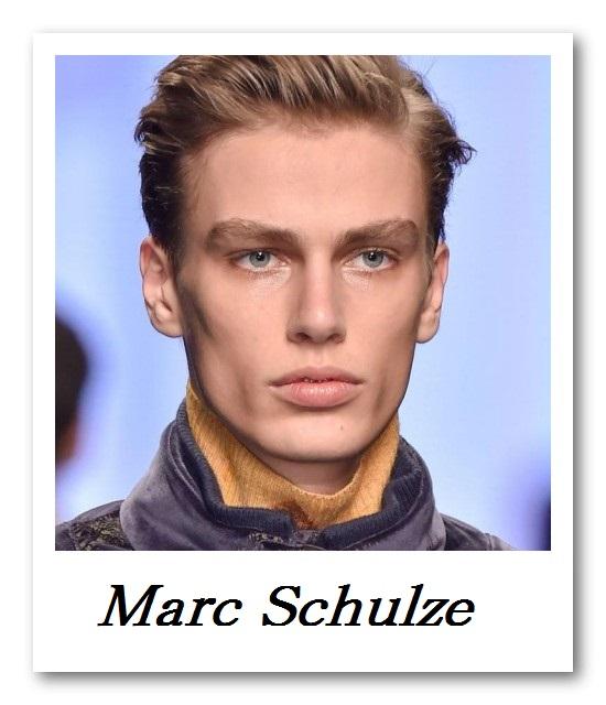 EXILES_Marc Schulze3083_5_FW15 Milan Etro(fashionisingcom)