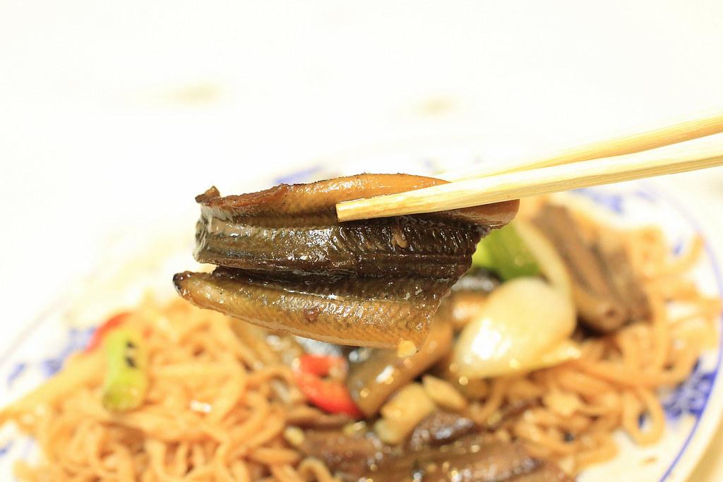 20150222-4台南-老牌鱔魚麵、棺材板 (7)