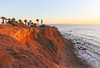 Point Vicente Lighthouse HDR