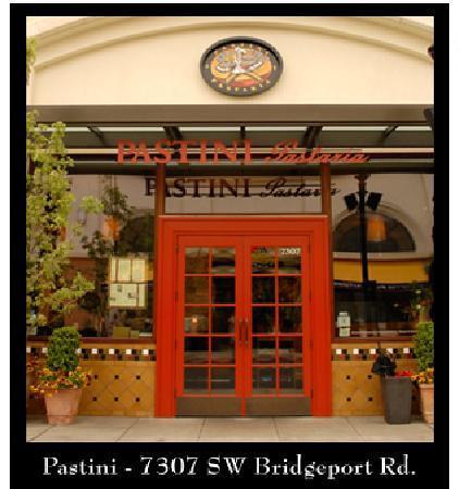 portland-italian-restaurant
