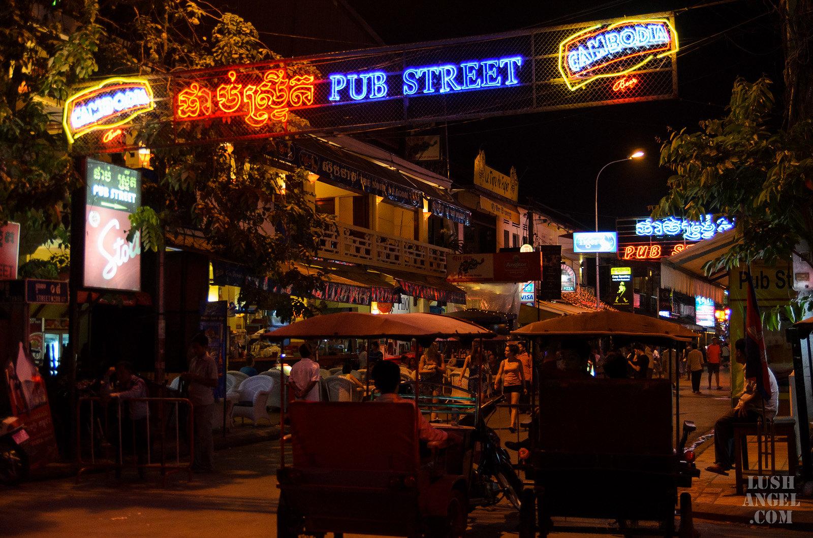 cambodia-siem-reap-1