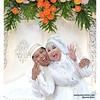 Oleh-oleh foto wedding hari ini, 6 Maret 2015 di Yogyakarta. Pasangan pengantin yg slalu berbahagia: Mbak Sundari dan Mas Setiawan. Foto by @Poetrafoto.   Buka link website kami di http://wedding.poetrafoto.com dan FB kami di http://fb.com/poetrafoto untu