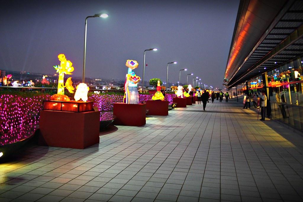 P3040258台灣燈會在臺中