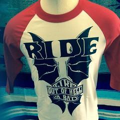 kill_scum_speecult_chopcult_born_free_7_biltwell_easiriders_sturgis_bike_rally_2015_biker_chopper_bobber_ironhead_shovelhead_triumph_vintage_harley_t_shirts_belts_hippie_leather_jacket_pants_jeans_jean_denim_retro_satandth56