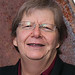 Mary Hockaday, Associate Director for Experimental Physical Sciences