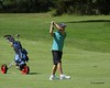 2016 Iowa Games, Jr Golf