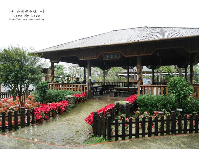 新竹北埔一日遊親子景點麥克田園烤肉 (25)