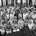TRCC 2016 Summer Choir Ensemble