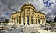 Château de Rochefort-en-Yvelines - jmdigne 2016 - Creative Commons (CC BY 3.0) - Photo of Saint-Martin-de-Bréthencourt