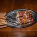 brochettes de boeuf Beef Skewers by michelcau