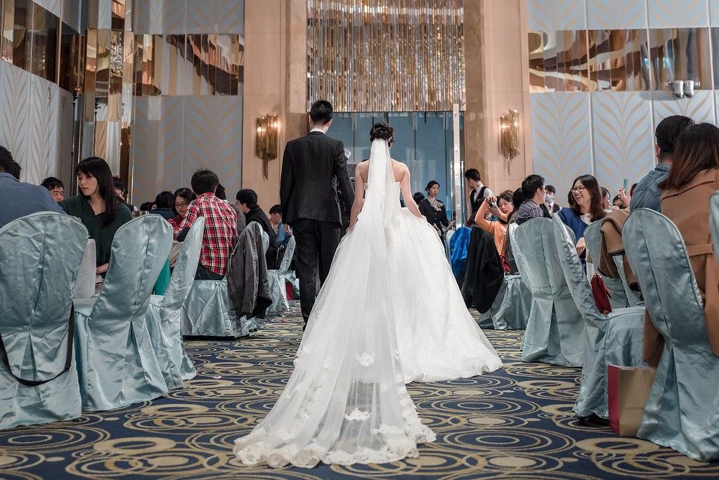 024新竹晶宴婚禮拍攝