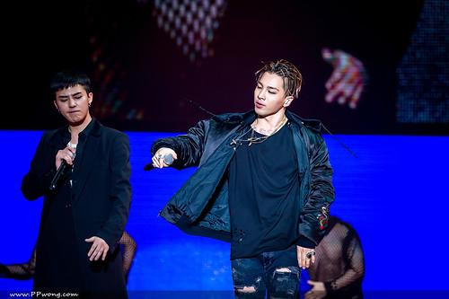BIGBANG FM Shenzhen HQs 2016-03-13 (56)