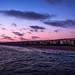 Manhattan Beach, California by Aram G.