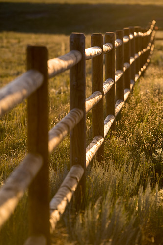 sunrise railing coloradosprings fence