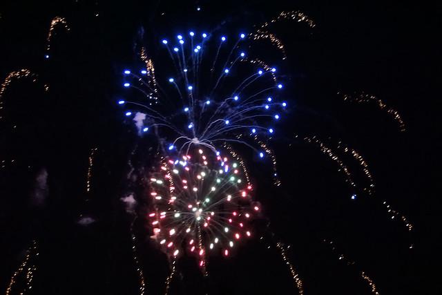 7-4-2016-Fireworks-No 2