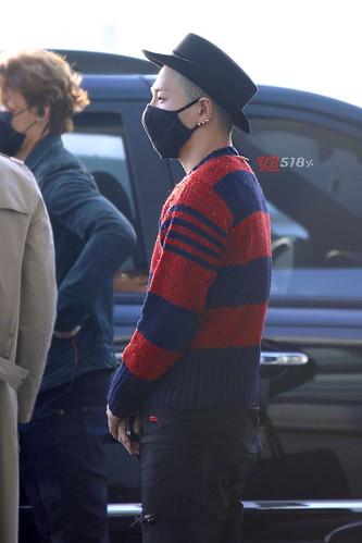 Taeyang_ICNtoBejing_HQ_20141019_011