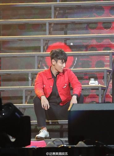 BIGBANG FM Beijing Day 2 2016-07-16 TOP (66)