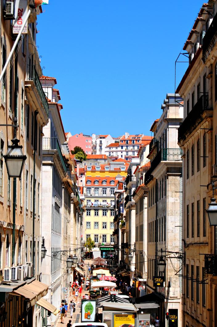 21 phtoso of Lisbon (016)