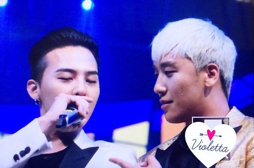 BIGBANG Hunan TV 2015-12-31 by violetta_1212 (7)